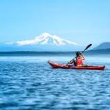 Amazing Kayaking Experiences Await in San Juan