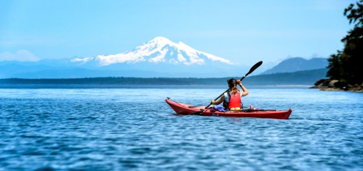 Amazing Kayaking Experiences Await in San Juan