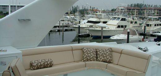 boat-cushions